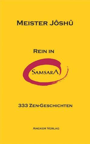 Rein in Samsara