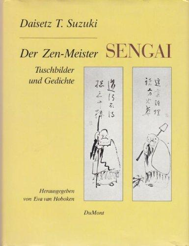 Der Zen-Meister Sengai