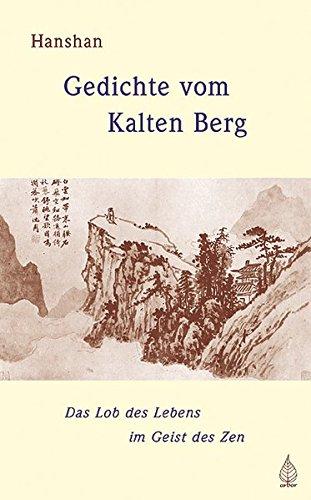 Gedichte vom Kalten Berg