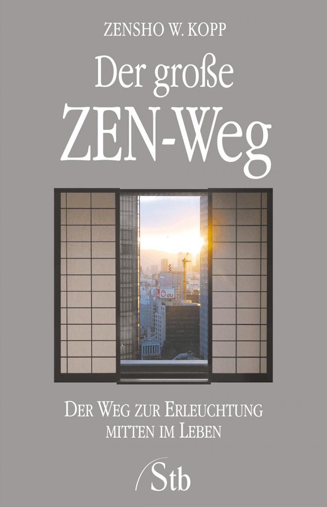 Der große Zen-Weg